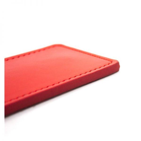 Pala azotadora mediana roja (3)