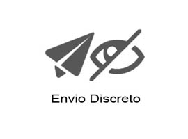 Envio_Discreto_Block_Side