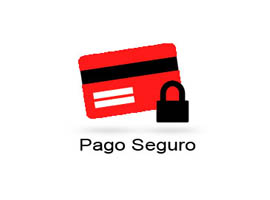 Pago_Seguro_Block_Side