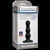 Titanmen Plug principiantes Tool Trainer 3 (2)