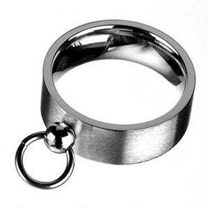 anillo de O
