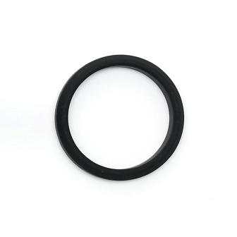 Anillo Pene suave y flexible de 32 a 57mm (2)